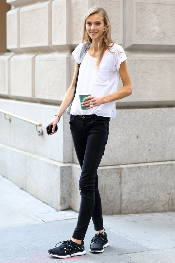 new-york-street-style-nyfw-day-4-sept-2014-the-impression-002