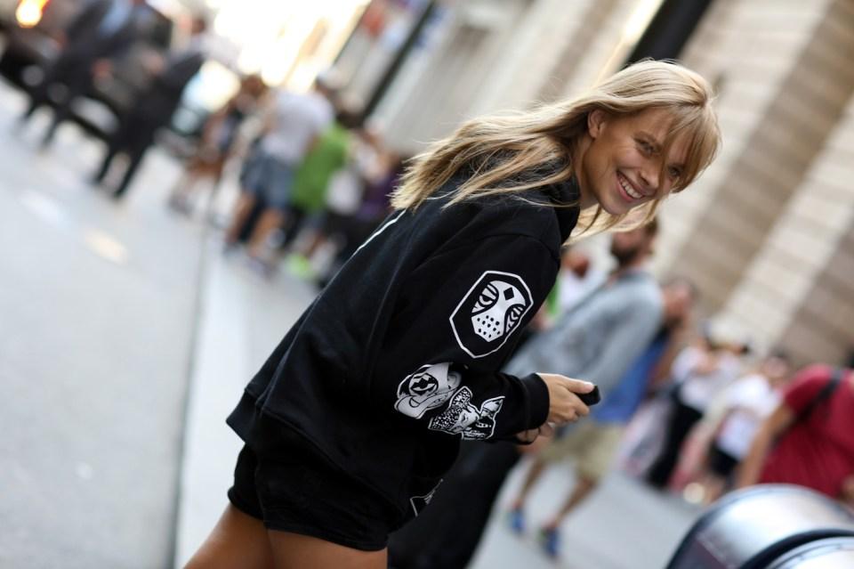 new-york-street-style-nyfw-day-4-sept-2014-the-impression-006