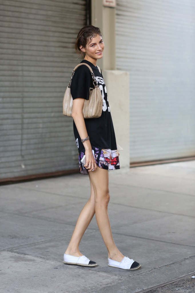 new-york-street-style-nyfw-day-4-sept-2014-the-impression-014