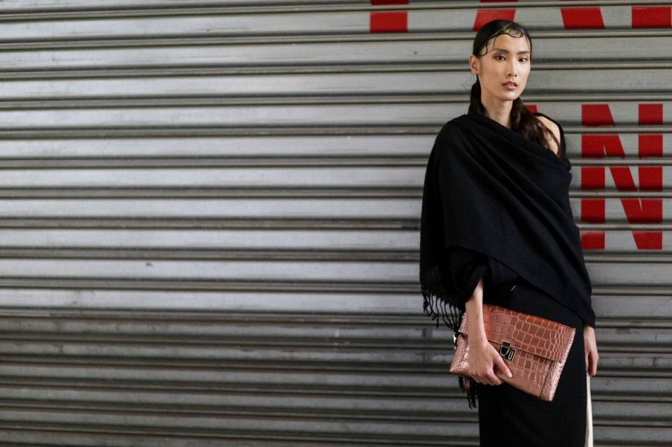 new-york-street-style-nyfw-day-4-sept-2014-the-impression-019