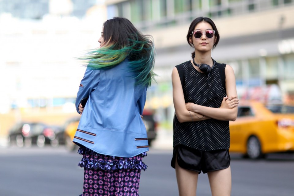 new-york-street-style-nyfw-day-4-sept-2014-the-impression-025