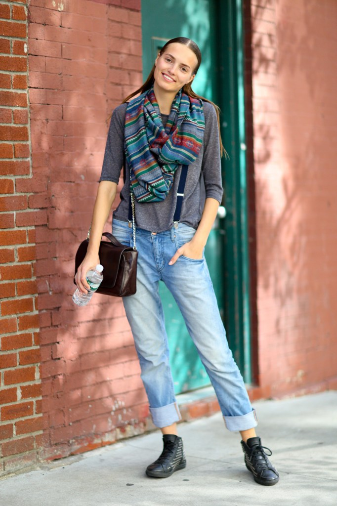 new-york-street-style-nyfw-day-4-sept-2014-the-impression-028