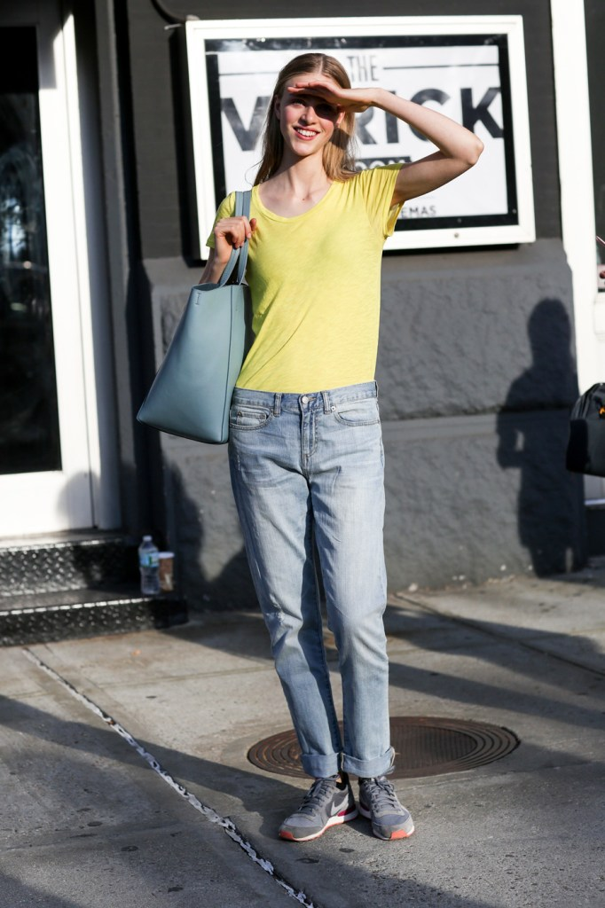 new-york-street-style-nyfw-day-4-sept-2014-the-impression-038