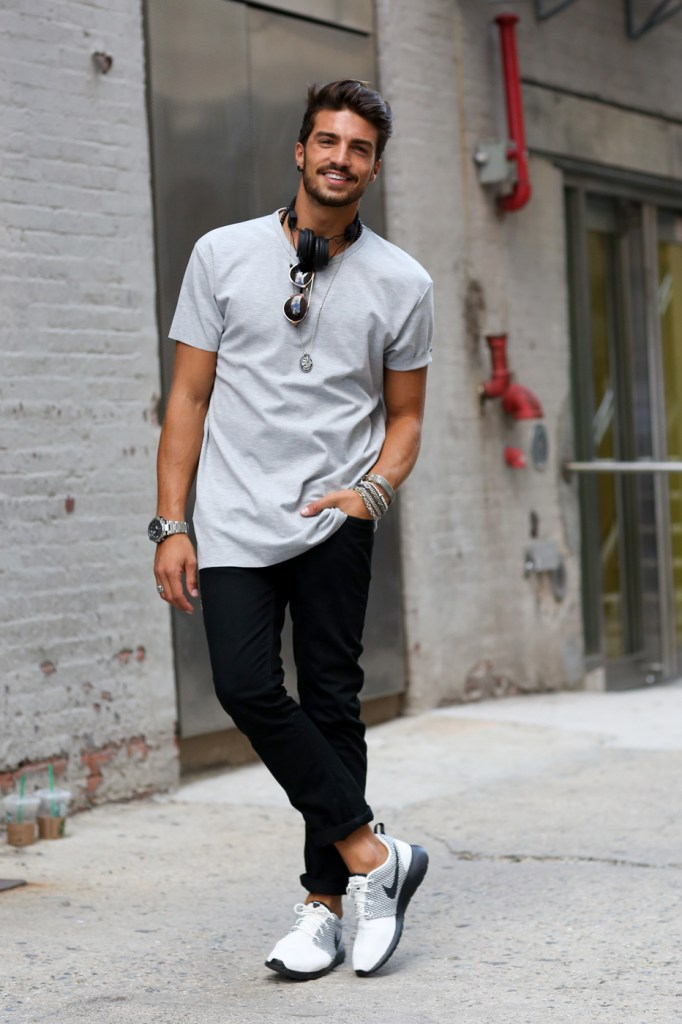 new-york-street-style-nyfw-day-4-sept-2014-the-impression-054