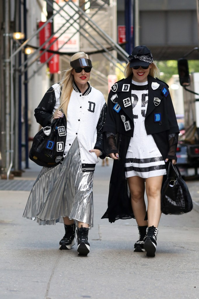 new-york-street-style-nyfw-day-4-sept-2014-the-impression-055