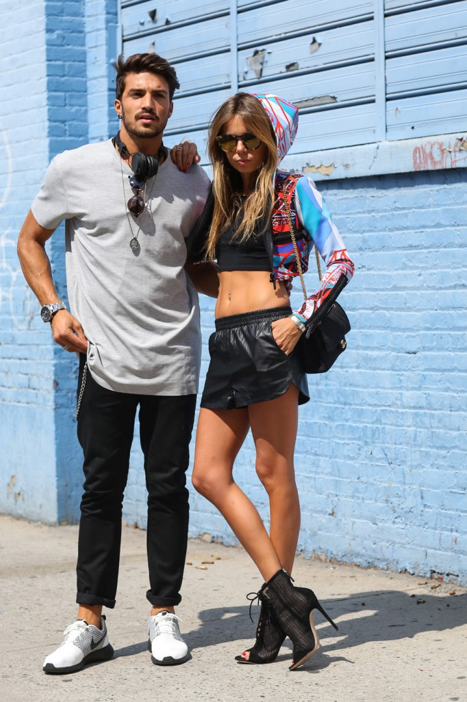 new-york-street-style-nyfw-day-4-sept-2014-the-impression-060