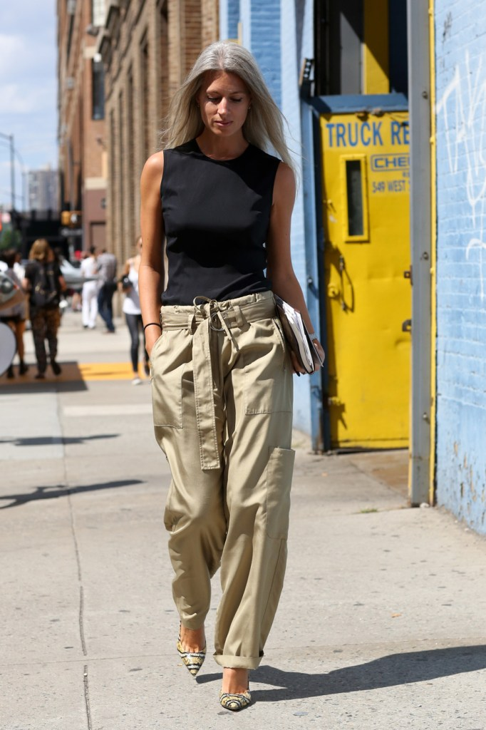 new-york-street-style-nyfw-day-4-sept-2014-the-impression-064