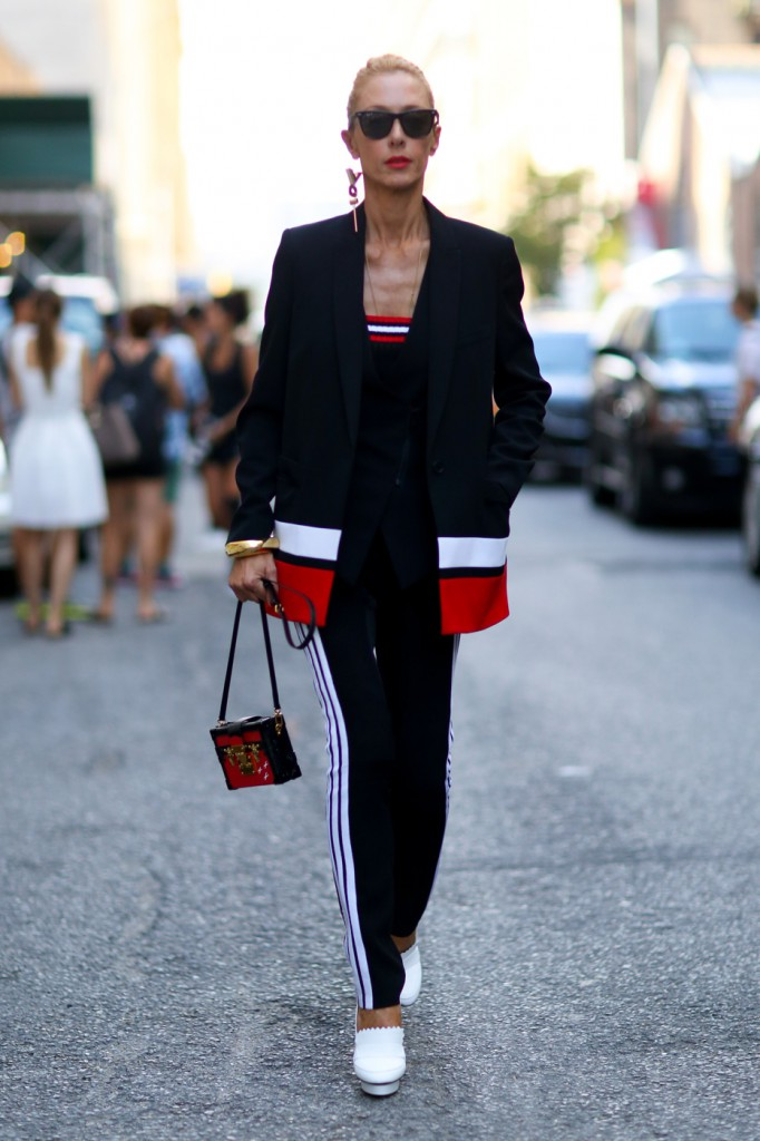 new-york-street-style-nyfw-day-4-sept-2014-the-impression-069
