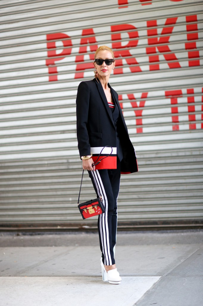 new-york-street-style-nyfw-day-4-sept-2014-the-impression-070