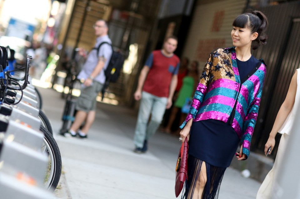 new-york-street-style-nyfw-day-4-sept-2014-the-impression-071