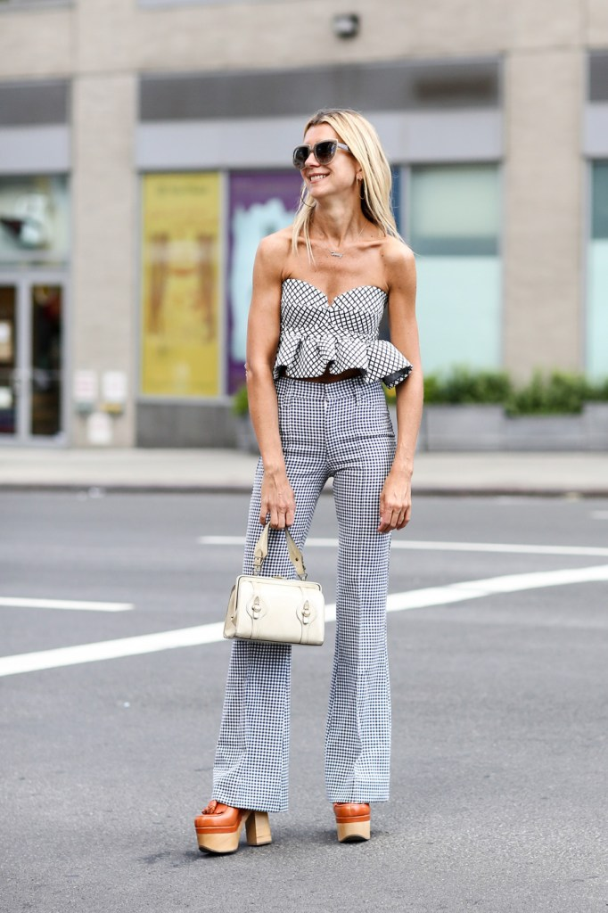 new-york-street-style-nyfw-day-4-sept-2014-the-impression-076