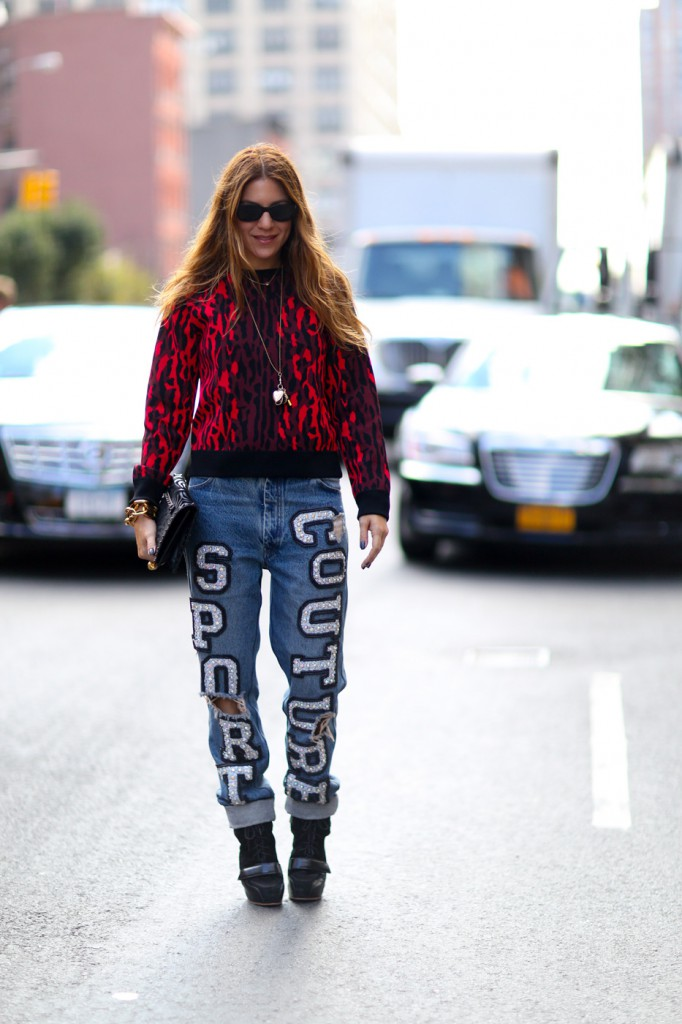 new-york-street-style-nyfw-day-4-sept-2014-the-impression-082