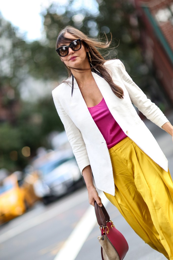 new-york-street-style-nyfw-day-4-sept-2014-the-impression-084