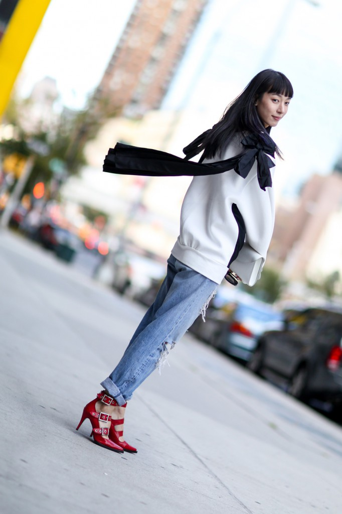 new-york-street-style-nyfw-day-4-sept-2014-the-impression-092