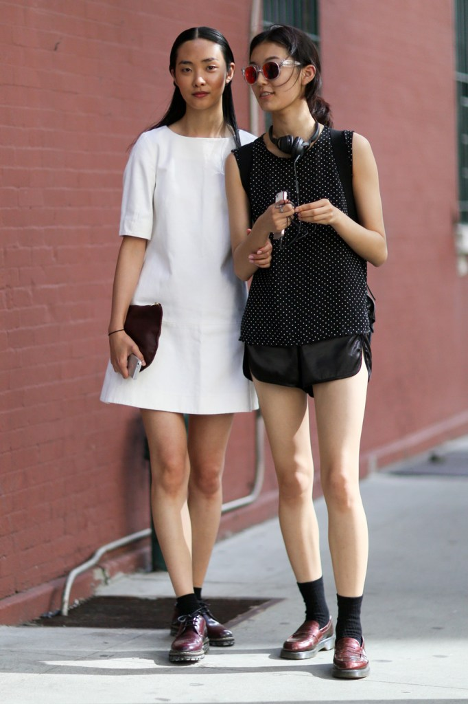 new-york-street-style-nyfw-day-4-sept-2014-the-impression-094