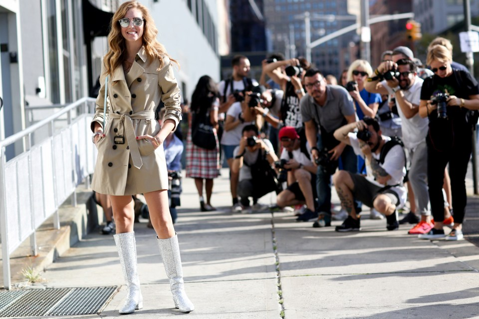 new-york-street-style-nyfw-day-4-sept-2014-the-impression-099