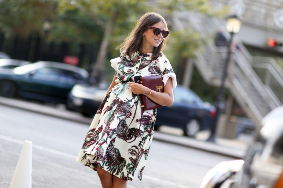 new-york-street-style-nyfw-day-4-sept-2014-the-impression-105