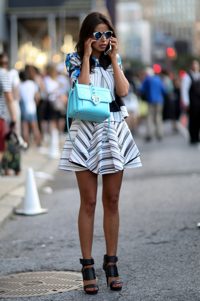 new-york-street-style-nyfw-day-4-sept-2014-the-impression-107