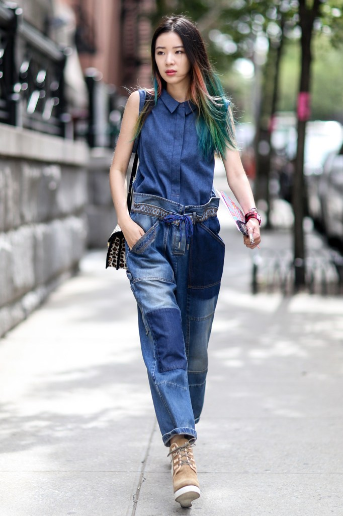 new-york-street-style-nyfw-day-5-sept-2014-the-impression-002