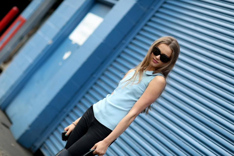 new-york-street-style-nyfw-day-5-sept-2014-the-impression-007
