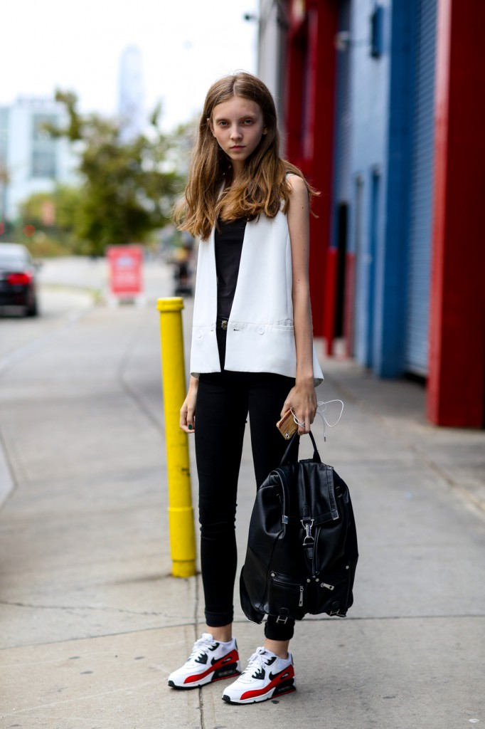 new-york-street-style-nyfw-day-5-sept-2014-the-impression-012
