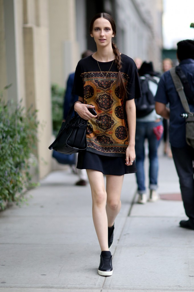 new-york-street-style-nyfw-day-5-sept-2014-the-impression-015