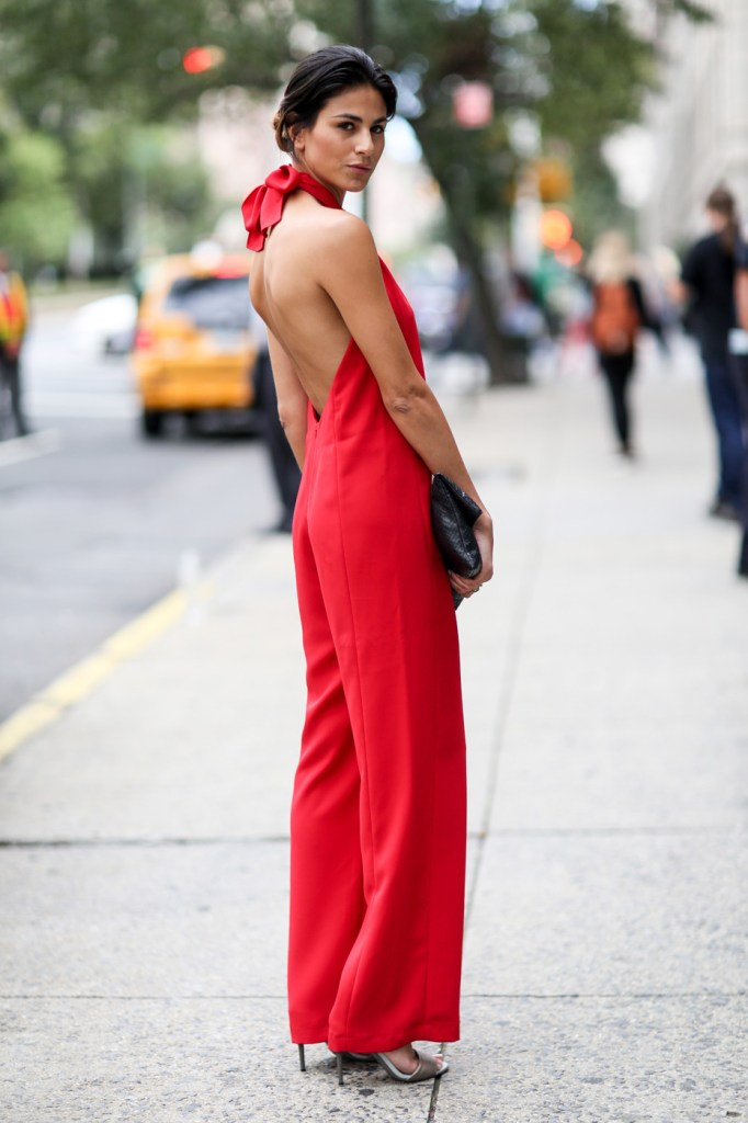 new-york-street-style-nyfw-day-5-sept-2014-the-impression-027