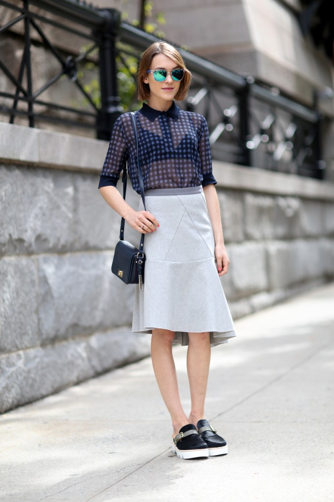 new-york-street-style-nyfw-day-5-sept-2014-the-impression-032
