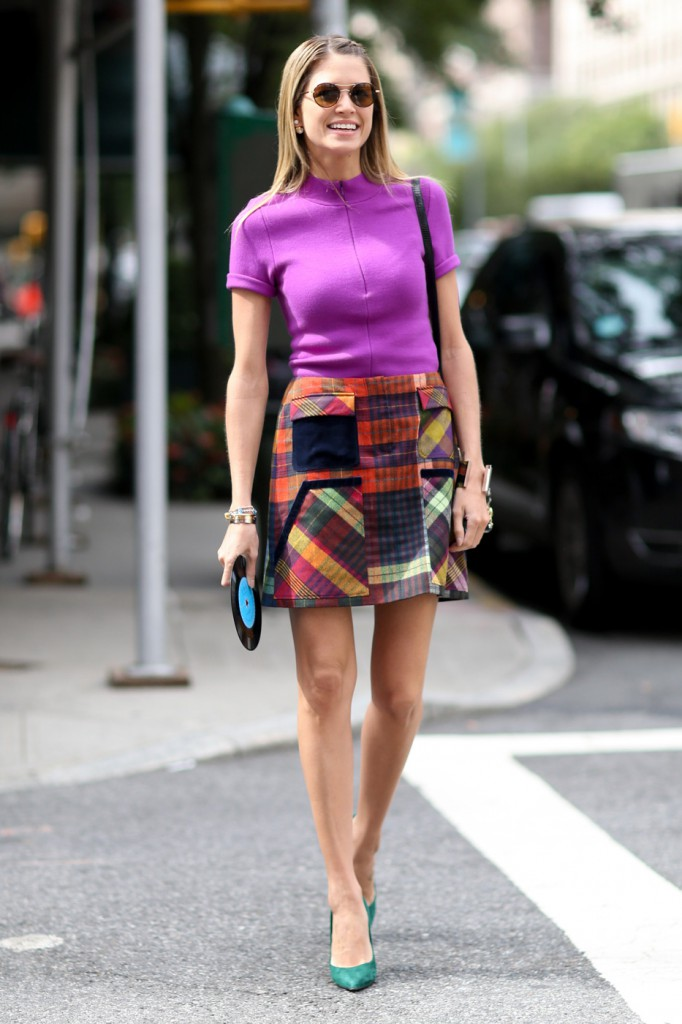 new-york-street-style-nyfw-day-5-sept-2014-the-impression-034