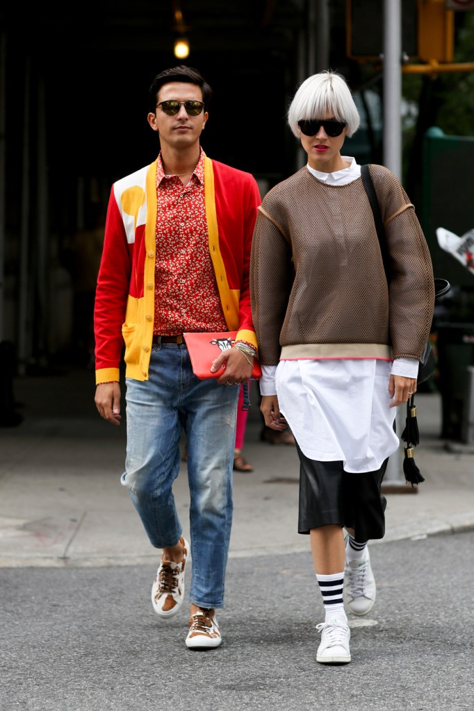 new-york-street-style-nyfw-day-5-sept-2014-the-impression-036