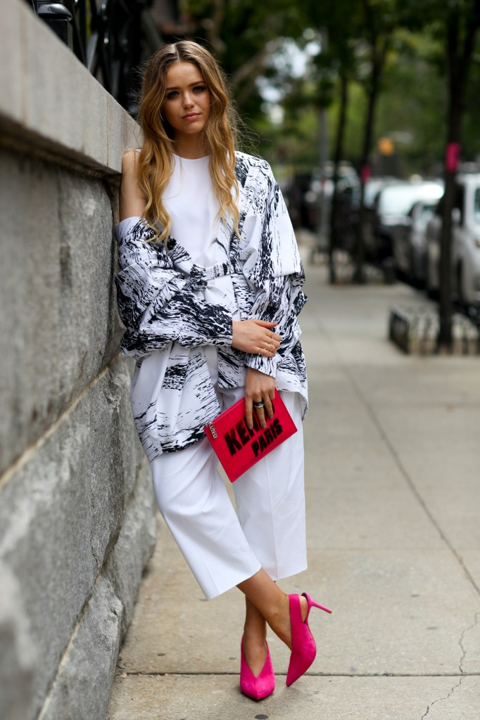new-york-street-style-nyfw-day-5-sept-2014-the-impression-039