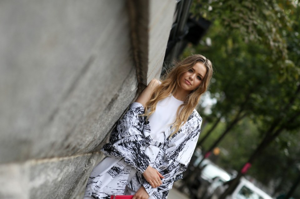 new-york-street-style-nyfw-day-5-sept-2014-the-impression-040