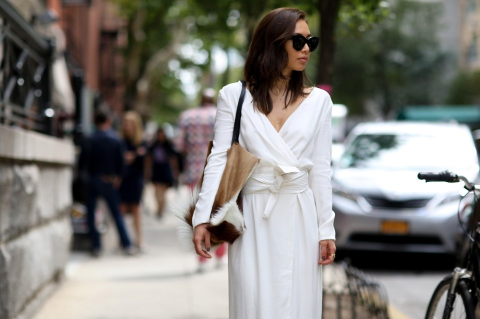 new-york-street-style-nyfw-day-5-sept-2014-the-impression-046