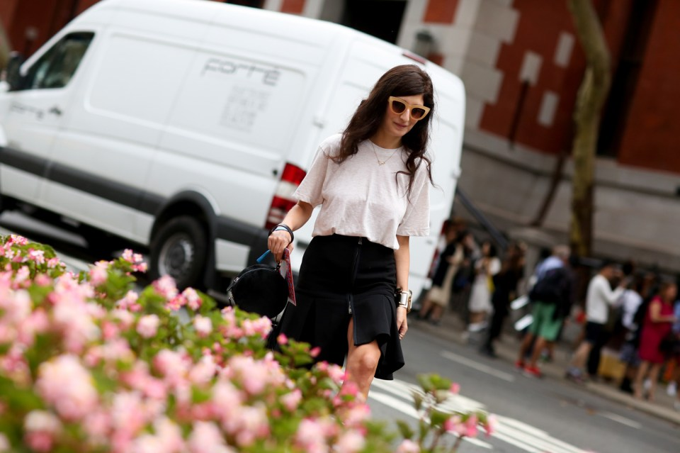 new-york-street-style-nyfw-day-5-sept-2014-the-impression-047