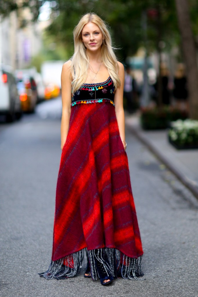 new-york-street-style-nyfw-day-5-sept-2014-the-impression-051