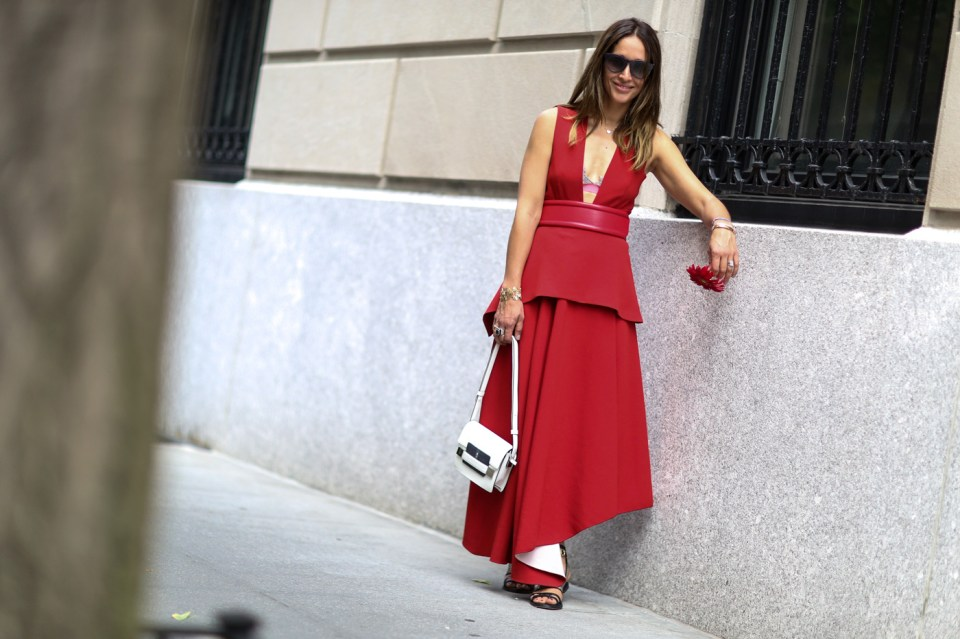 new-york-street-style-nyfw-day-5-sept-2014-the-impression-057