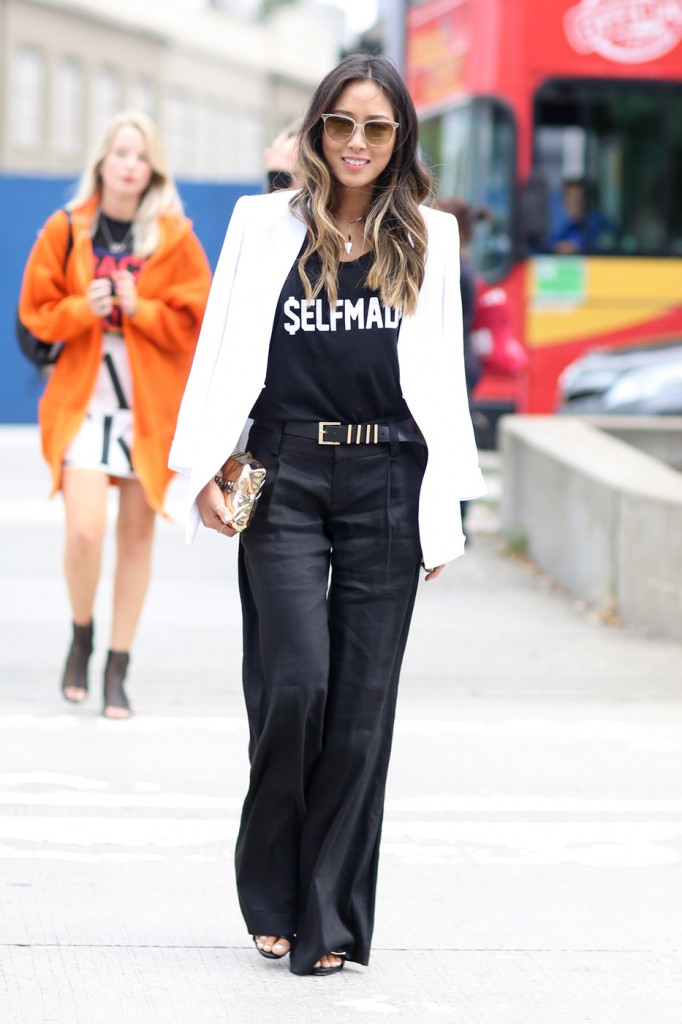 new-york-street-style-nyfw-day-5-sept-2014-the-impression-061