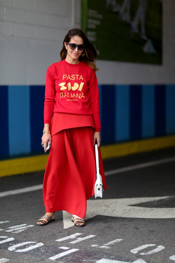 new-york-street-style-nyfw-day-5-sept-2014-the-impression-065