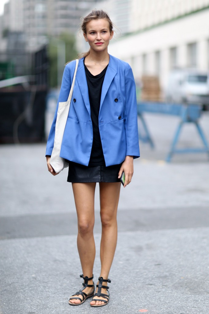 new-york-street-style-nyfw-day-6-sept-2014-the-impression-013