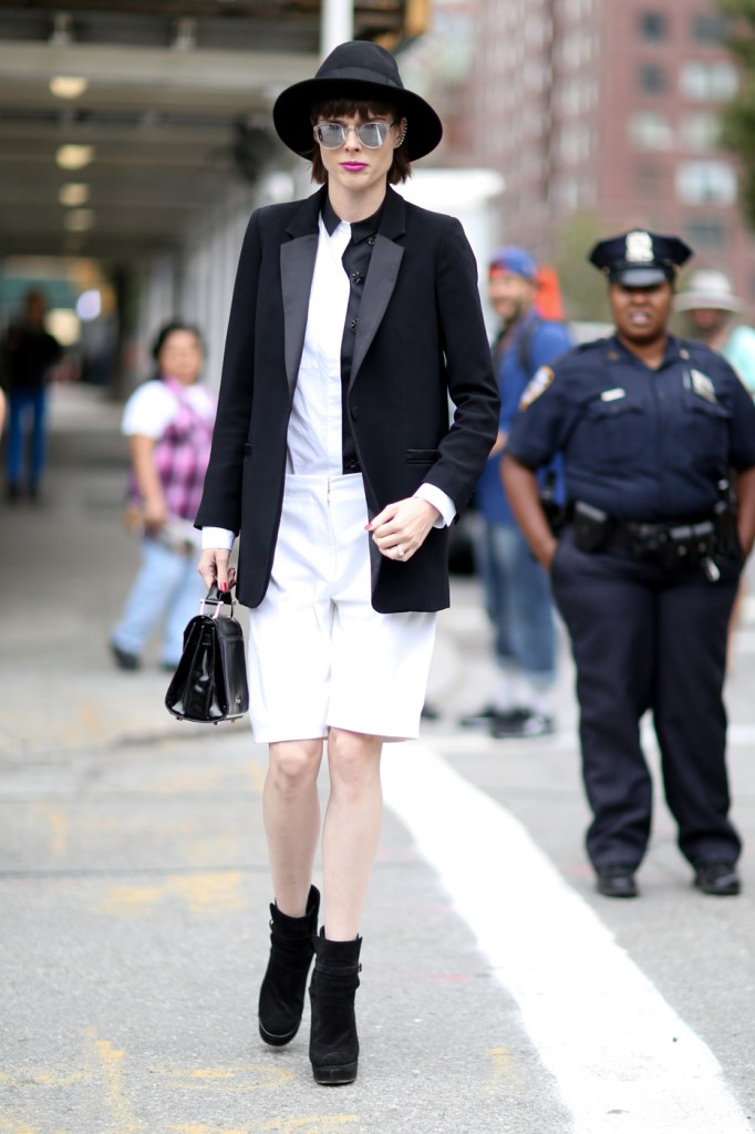 new-york-street-style-nyfw-day-6-sept-2014-the-impression-014