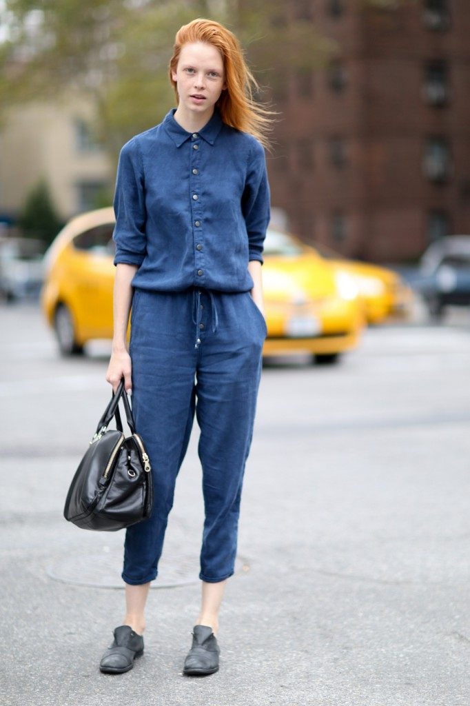 new-york-street-style-nyfw-day-6-sept-2014-the-impression-015