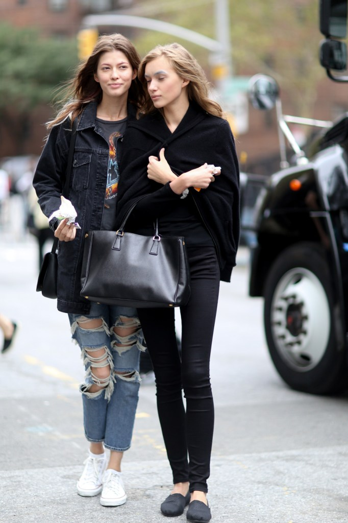 new-york-street-style-nyfw-day-6-sept-2014-the-impression-019