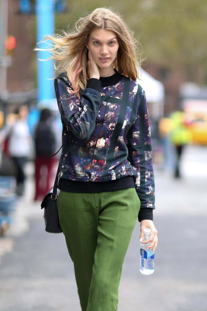 new-york-street-style-nyfw-day-6-sept-2014-the-impression-021