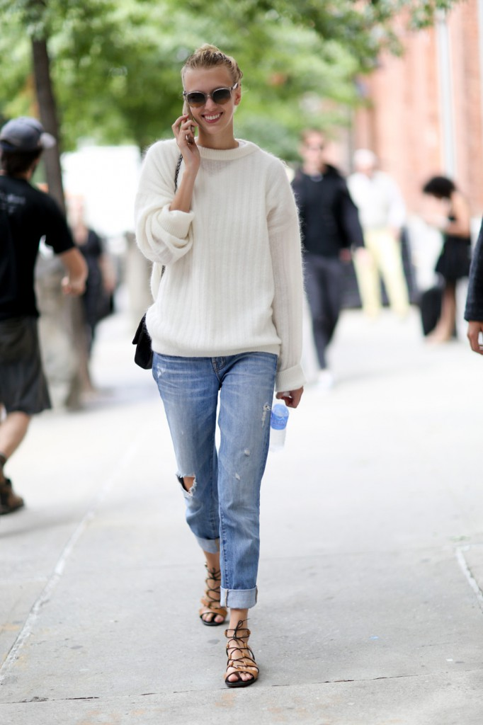 new-york-street-style-nyfw-day-6-sept-2014-the-impression-033