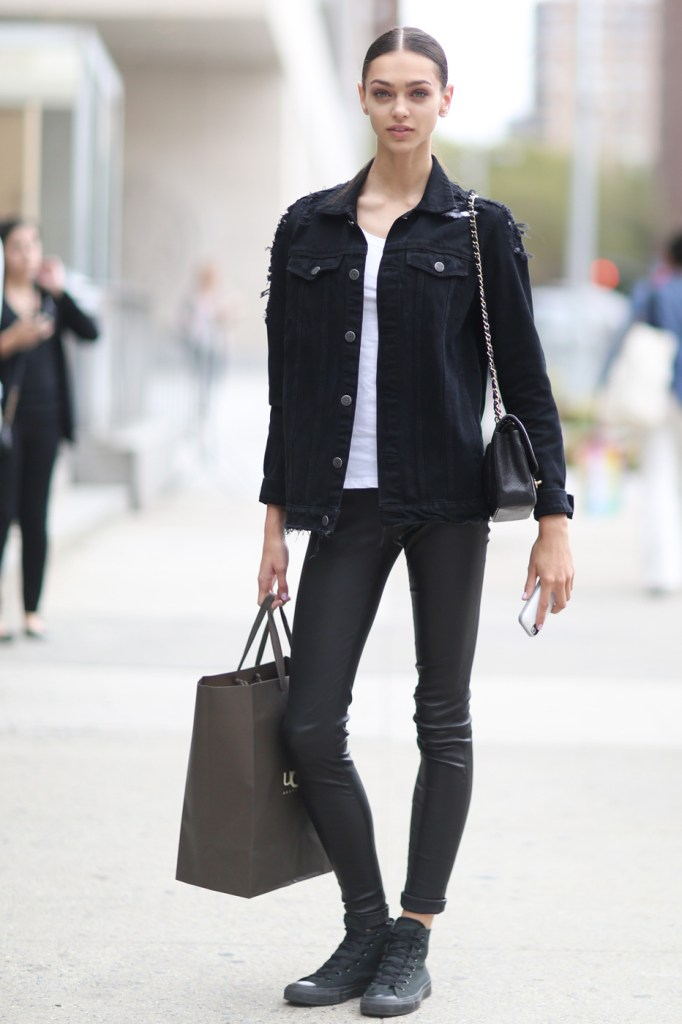 new-york-street-style-nyfw-day-6-sept-2014-the-impression-040