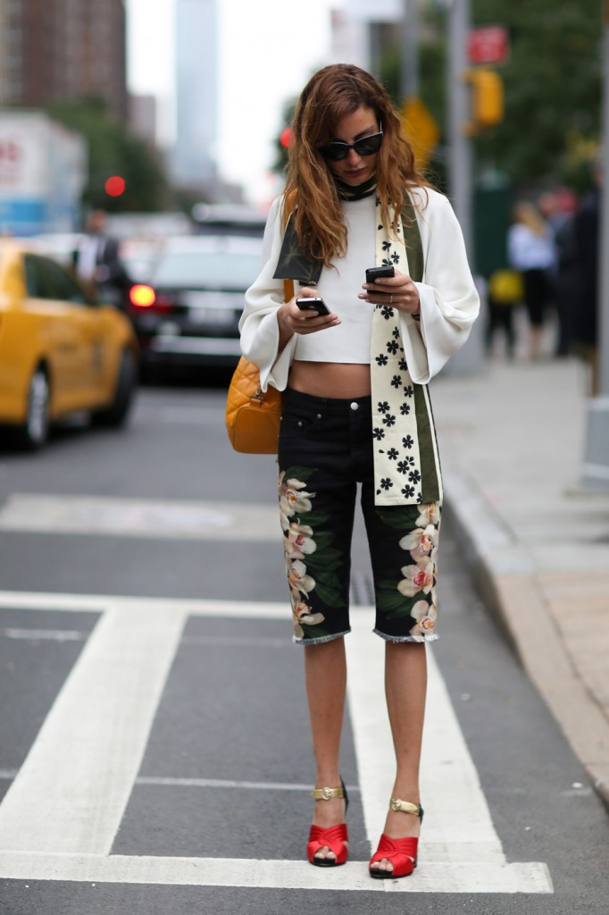 new-york-street-style-nyfw-day-6-sept-2014-the-impression-056