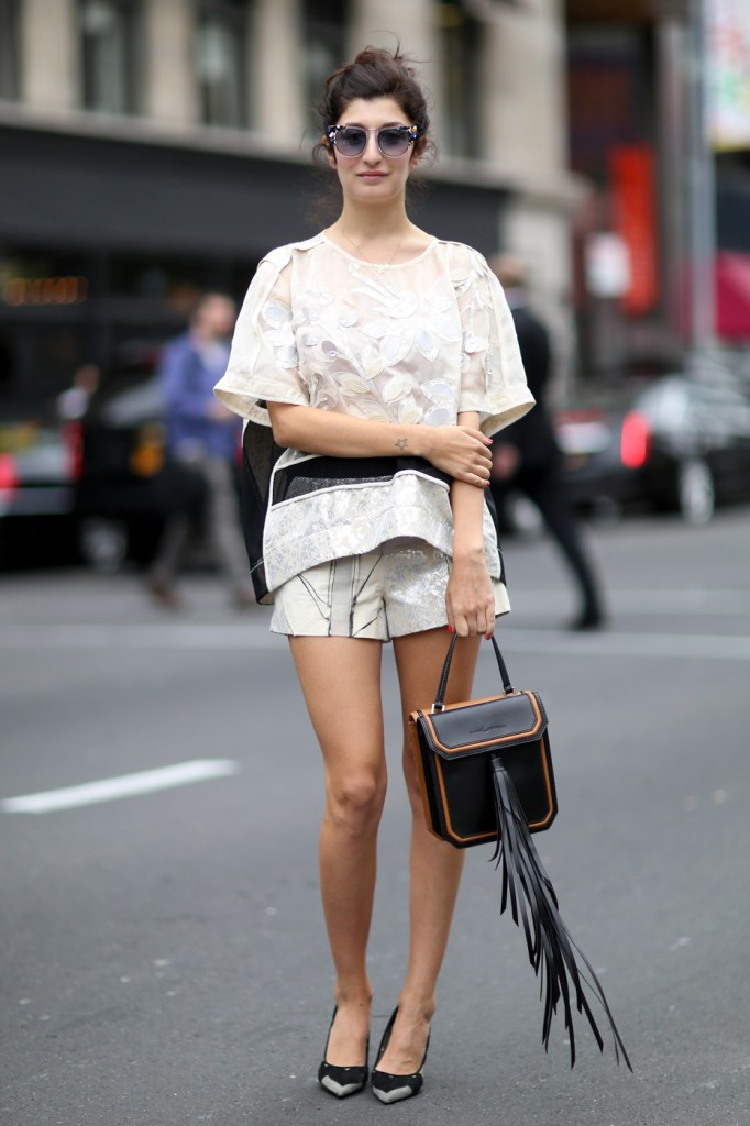 new-york-street-style-nyfw-day-6-sept-2014-the-impression-061