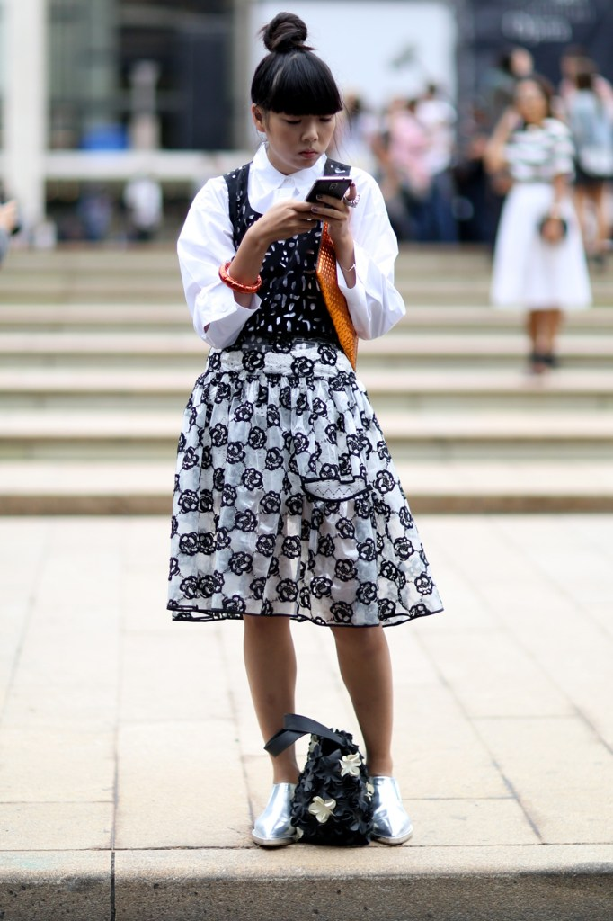 new-york-street-style-nyfw-day-6-sept-2014-the-impression-063