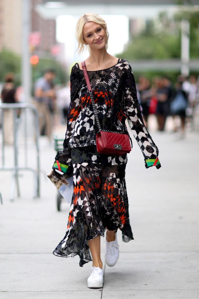 new-york-street-style-nyfw-day-6-sept-2014-the-impression-064