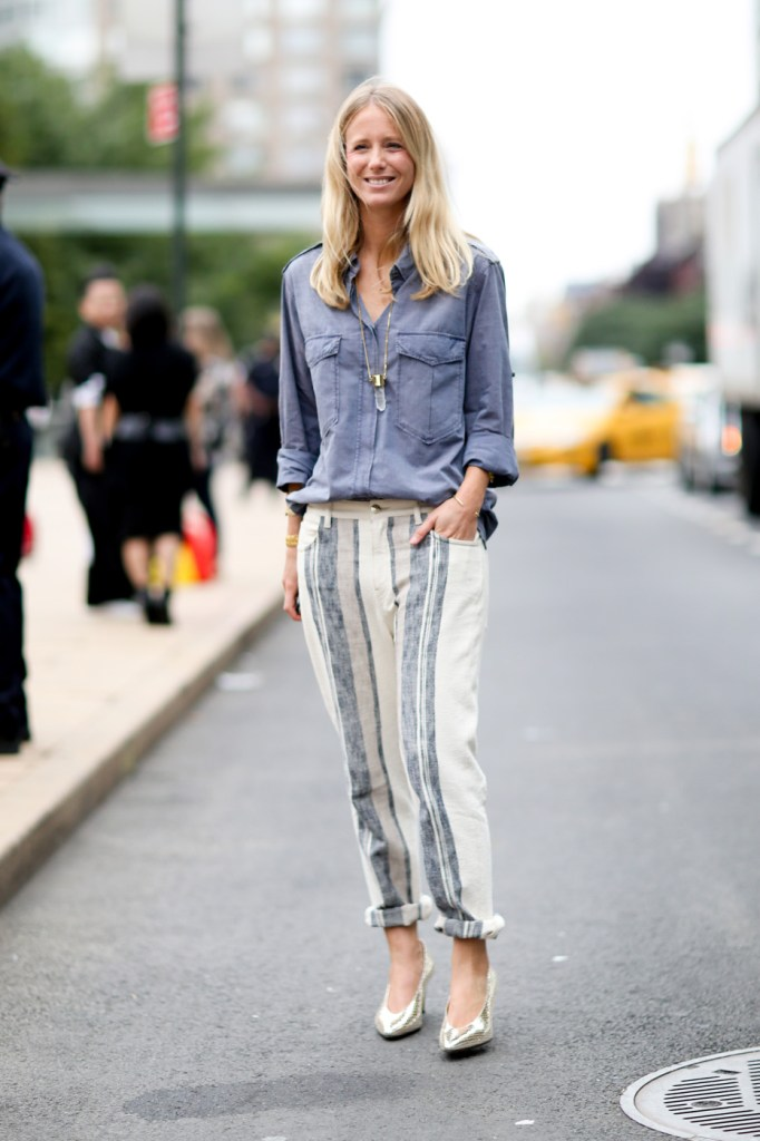 new-york-street-style-nyfw-day-6-sept-2014-the-impression-066